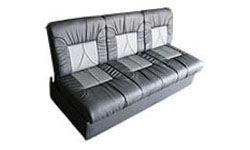 rv-Sedona_I_sofa_bed