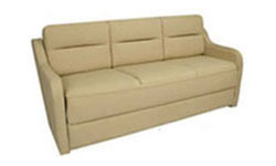 rv-Furniture_monterey_II_sofa_bed