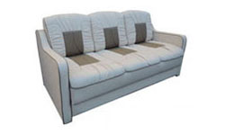 rv-Sedona_II_sofa_bed