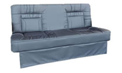 rv-Vista_sofa_bed