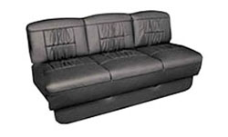 rv-Anza_I_sofa_bed