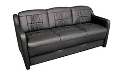 rv-Anza_II_sofa_bed