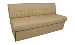 rv-Fremont_cascade_i_sofa_bed