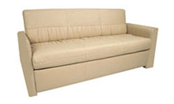 rv-Cascade_II_sofa_bed