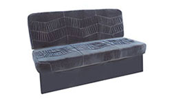 rv-Fremont_sofa_bed