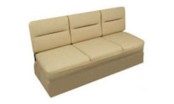 rv-Monterey_I_sofa_bed