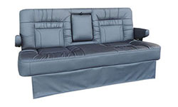 rv-Vista_sofa_bed_std