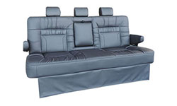 rv-Vista_sofa_bed_ss_dlx